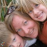 Babysitter, Daycare Provider, Nanny in Boulder
