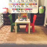 Babysitter, Daycare Provider in Clarendon Hills
