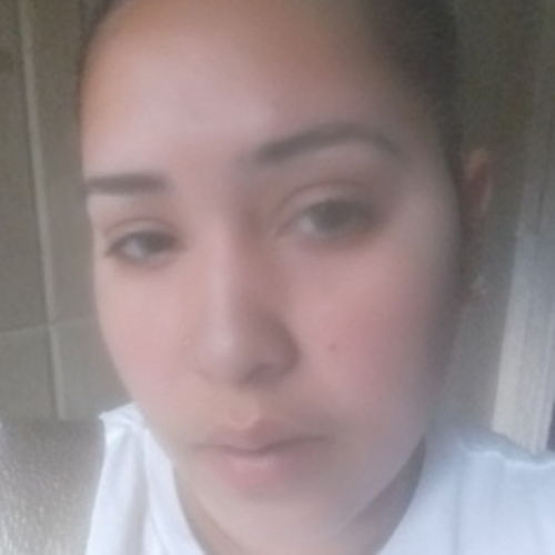 Housekeeper Provider Kimberly Rijo's Profile Picture