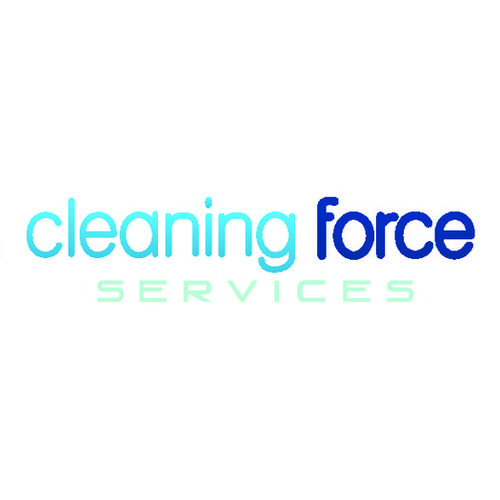 General Room Cleaning Offered in Columbus