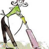 Housekeeper in Belton