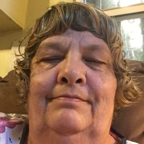 Housekeeper Provider Carol Akamine's Profile Picture
