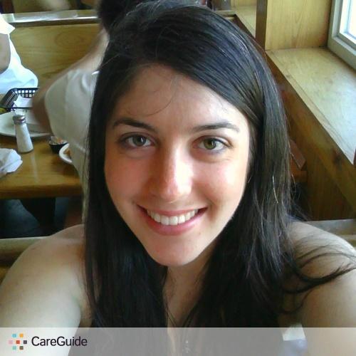Child Care Provider Laura Tuttle's Profile Picture
