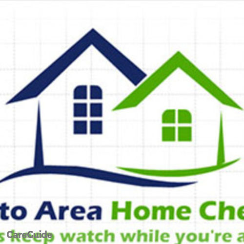 House Sitter Provider Mankato Area Home Checkers's Profile Picture