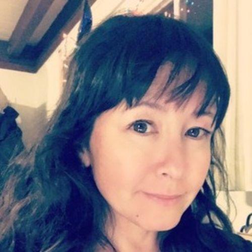 House Sitter Provider Dolores M's Profile Picture