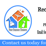 Good Housecleaner in Mississauga with psw certificate