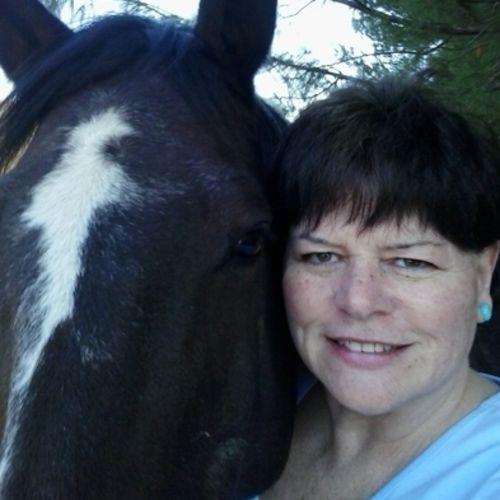Child Care Provider Colleen Brannigan's Profile Picture