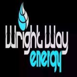 Wright Way Energy Property Preservation Services
