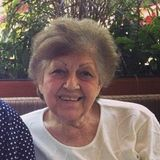 PSW wanted for weekends for 84 year old lady in Retirement Residence