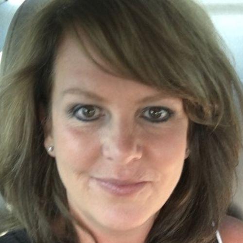 Child Care Provider Tammy Douglas's Profile Picture