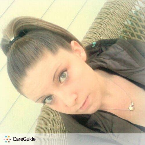 Housekeeper Provider Dana Joyner-Burket's Profile Picture