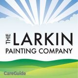 Master Painter Job Opportunity ($35,000-$48,000, plus bonuses and benefits)