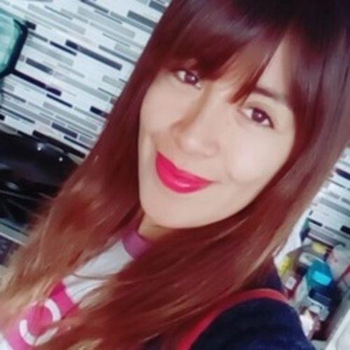 Housekeeper Provider Patricia Castillo's Profile Picture