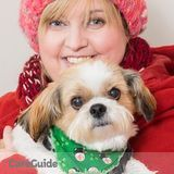 Nanny, Pet Care in Comox