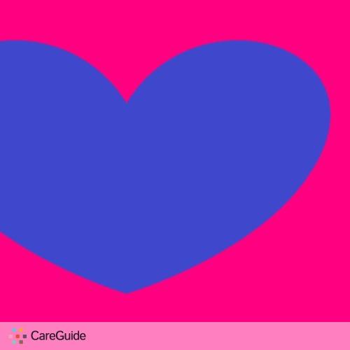 Child Care Provider Lourdes Cabral's Profile Picture