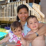 Nanny, Pet Care, Swimming Supervision in Gatineau