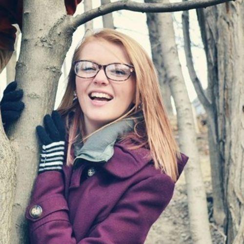 Child Care Provider Leslie Mercurio's Profile Picture