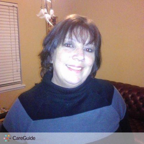 Child Care Provider Rosiclara V's Profile Picture