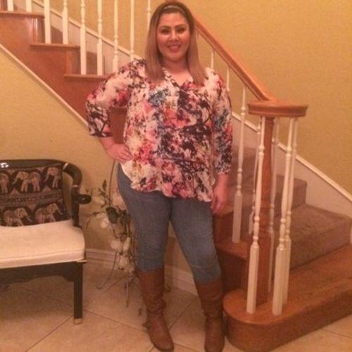 Child Care Provider Lizbeth N's Profile Picture
