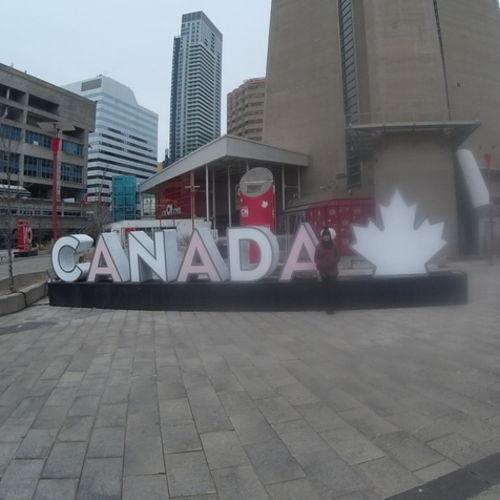 Canadian Nanny Provider Babi A Gallery Image 3