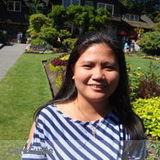 Nanny in Vancouver