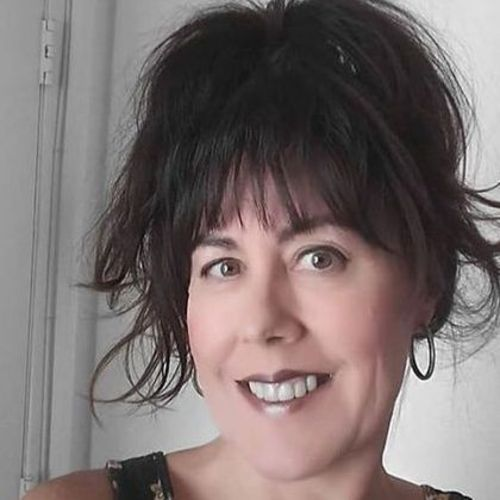 Pet Care Provider Stephanie D's Profile Picture
