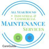 Snow Removal & Ice Control / Landscaping Maintenance