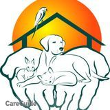Helping You Relax and Enjoy Your Time Away. Professional Home & Pet Sitting