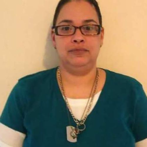 Housekeeper Provider Licia R's Profile Picture