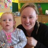 Babysitter, Nanny in Halifax