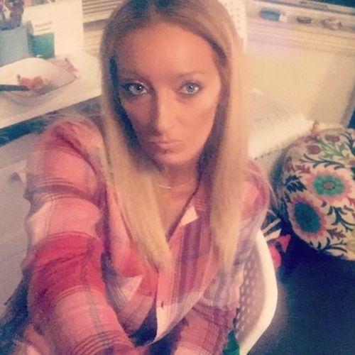 Housekeeper Provider Letizia Passanisi Gallery Image 1