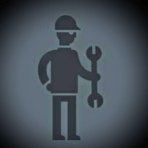 Handyman Provider Carl S's Profile Picture