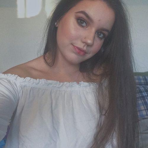 Canadian Nanny Provider Laura Hynes's Profile Picture