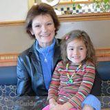 Babysitter, Daycare Provider in Peoria