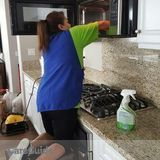 House Cleaning Company in Lake Forest