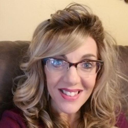Child Care Provider Amanda Cramer's Profile Picture