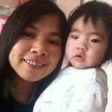 A Caring Nanny currently working in Hong Kong over 5 years. I am looking for an employer they are willing to sponsor.