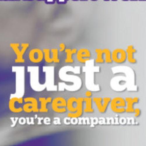 Elder Care Job Urgent Help Today N Gallery Image 2