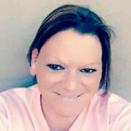 House Sitter Provider Brandy Morrison's Profile Picture