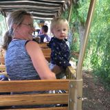 Caring grandma in Stoney Creek