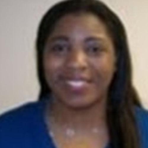 Child Care Job Shantel R's Profile Picture