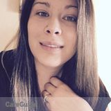 Home Care Worker in Brantford