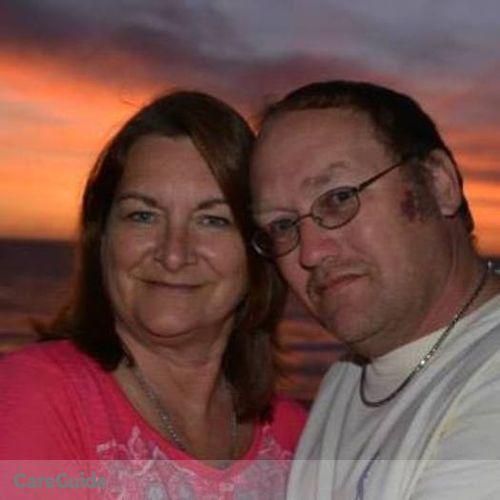 Pet Care Provider Jim & Teresa Cummings's Profile Picture