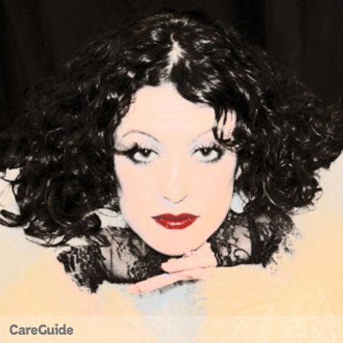 Pet Care Provider Rachel DeRosa's Profile Picture