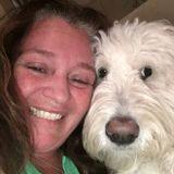 Dog Walker, Pet Sitter in Boca Raton