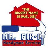 Handyman in Middleburg