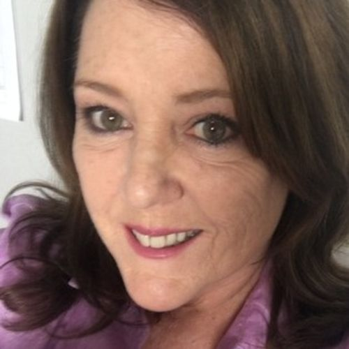 House Sitter Provider Gail M's Profile Picture