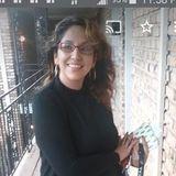Seeking Houston House Keeper Opportunity