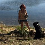 Great companion! Interviewing For Durango or surrounding areas Home Sitter Jobs and animal caretakers