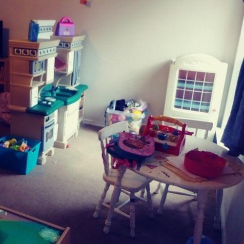 Child Care Provider Emily O Gallery Image 3